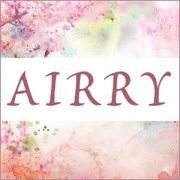 AIRRY東京足立区千住ポーセラーツ・グルーデコサロン