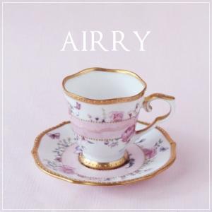 AIRRY東京ポーセラーツ・グルーデコサロン