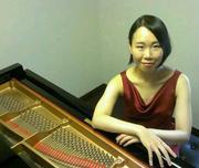 小池晃代ピアノ教室