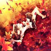 我が世の秋が来た!