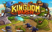 Kingdom Rush キングダムラッシュ 攻略