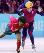 塩韓スポーツさんのプロフィール