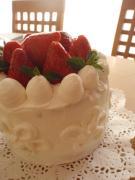 パン屋さんを夢みる♪ Kaoriのブログ