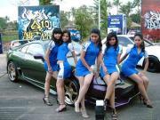 ミャンマー 中古車 輸出 ビジネス