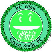 PC CLINIC GREEN SMILE パソコン日記