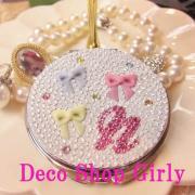 Deco Shop Girly (デコショップガーリー)