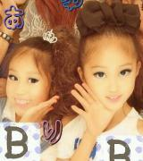 RIKA☆ANRI Dance diary♪