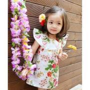 Le'select 子供服のセレクトショップblog