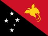 パプアニューギニア株ドットコム