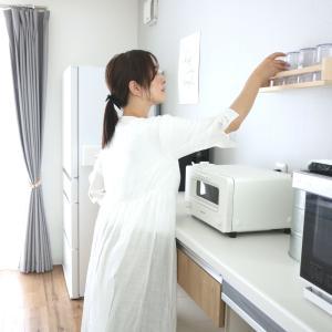 瀧本真奈美オフィシャルブログ「暮らしごとレシピ」