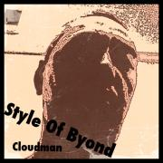 STYLE OF BEYOND