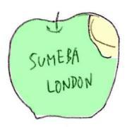 SUMEBA LONDON
