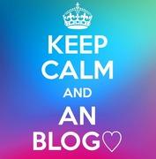 an♡ Blog