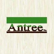Antree Blog