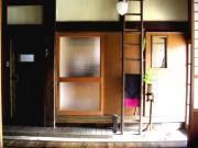 奈良の古民家日記