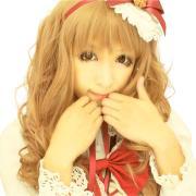 デカロリ☆亜キさんの、アレとか、コレとか。