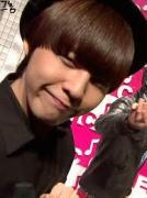 LOVE K-POP&BIGBANG