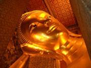 タイで自在にロングステイ・長期滞在