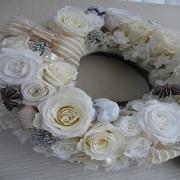 Flower Salon Wishさんのプロフィール