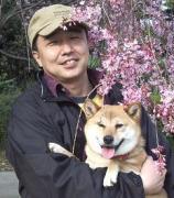 メールのプロ黒川さんのプロフィール