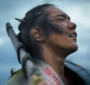 俳優・松山ケンイチさん情報ブログ