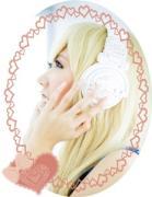 かわいい育乳ブラ体験レビューブログ