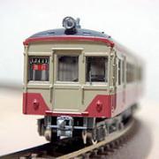 MiOの避難所 新館…鉄道と鉄道模型車輌/風景の工作