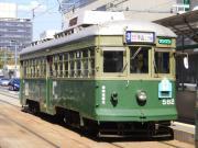 国鉄ファンによる広島鉄道撮影記