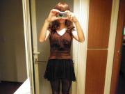 女の娘になりたいおっさんのブログ