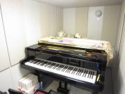 横浜市 鶴見区 坂本 ピアノ教室