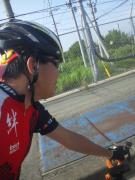 自転車馬鹿2台