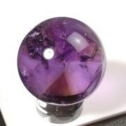 紫水晶さんのプロフィール