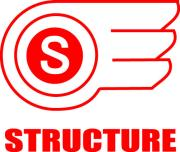 BLOG by STRUCTURE