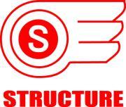 structureさんのプロフィール