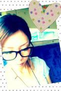 *:*・°Libre blog°・*:.