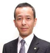 武蔵村山 スイーツ社労士 荒井のブログ
