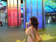 台湾ひよこ日記 in 台南
