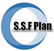 気ままな「S.S.F PLAN」LIFE