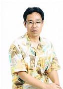 歌うゲートキーパー「みかひと」こと三島浩昭です。