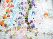 〜クリスタルバルーン☆Blog☆〜 ジュエリアルストーン(天然石)ショップ