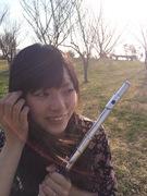 kozuさんのプロフィール