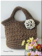 Tricoter+Plus