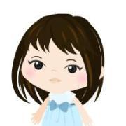milk-teaのブログ☆無精子症のこととか