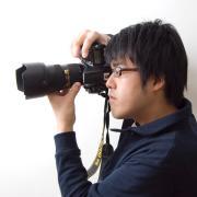 駆け出しカメラマン鈴木遥介の週記