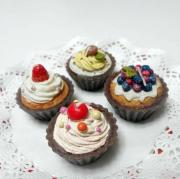 スイーツ雑貨専門店zacca-sweetsショップブログ