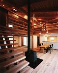 奈良 自然素材 吉野銘木の家 梅ちゃんのブログ