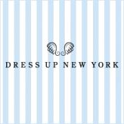 東京汐留フラワースクール DRESS UP NEW YORK