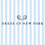 東京・汐留 DRESS UP NEW YORKさんのプロフィール