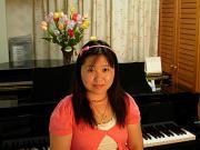 〜佐藤直子ピアノ教室〜naoko's diary
