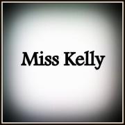 東京・新宿ポーセラーツサロン Miss kelly☆